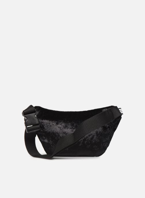 Wallets & cases adidas originals WAISTBAG Black front view