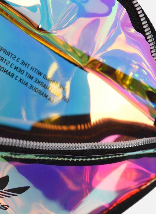 Petite Maroquinerie adidas originals WAISTBAG Incolore vue derrière