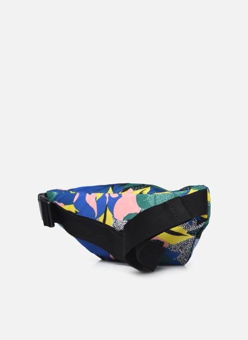 Petite Maroquinerie adidas originals WAISTBAG Multicolore vue droite
