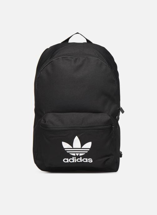 Sacs à dos adidas originals AC CLASS BP Noir vue détail/paire