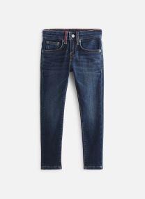 Jean slim - New Skinny Dk Y