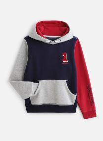 Sweatshirt - No1 Hoody Y