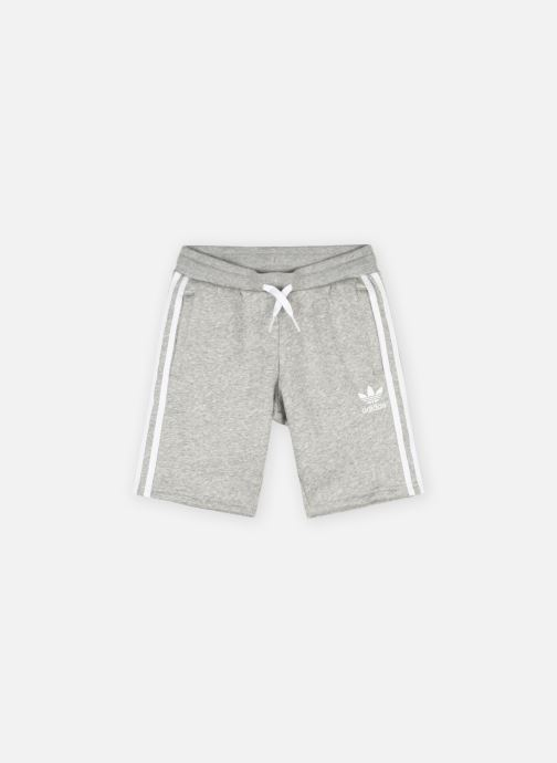 Short de sport - Fleece Shorts J