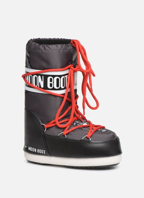 Moon Boot JR Boy Tiger