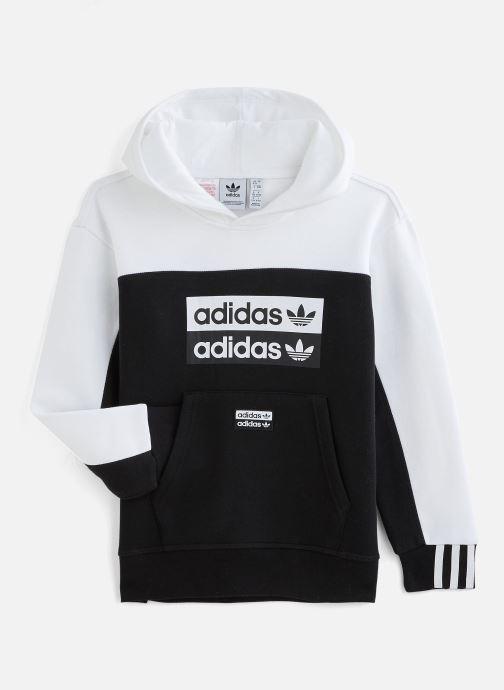 Sweatshirt hoodie - Hoodie J