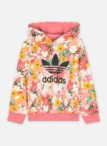 Trace Pink-Multicolor-Black