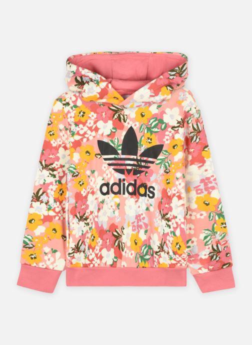 Sweatshirt hoodie J