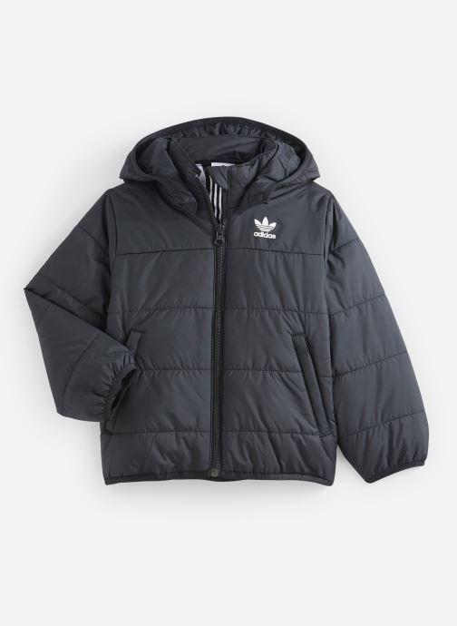 Kleding Accessoires Jacket K