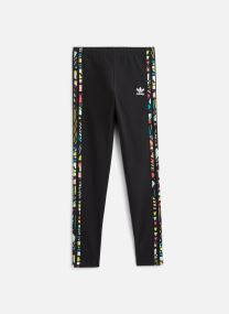 Pantalon legging et collant - Leggings Solid J