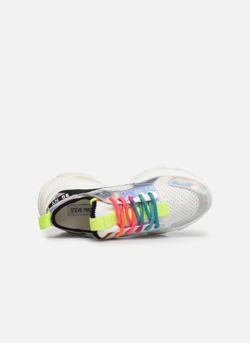 Sneakers Steve Madden AJAX Wit links