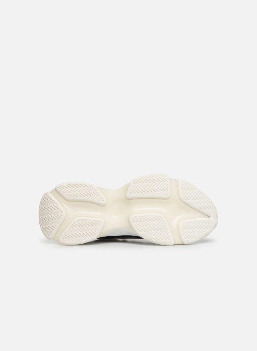 Sneakers Steve Madden AJAX Wit boven