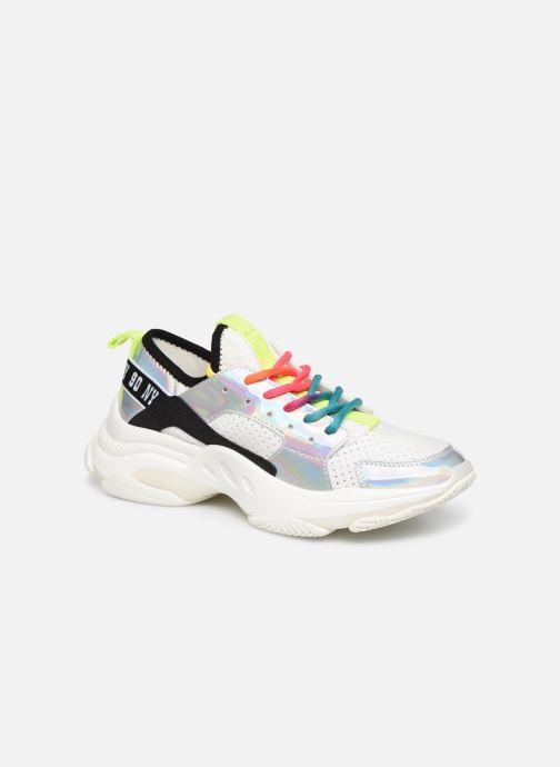 Sneakers Dames AJAX