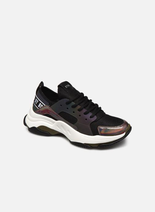 Sneakers Kvinder AJAX