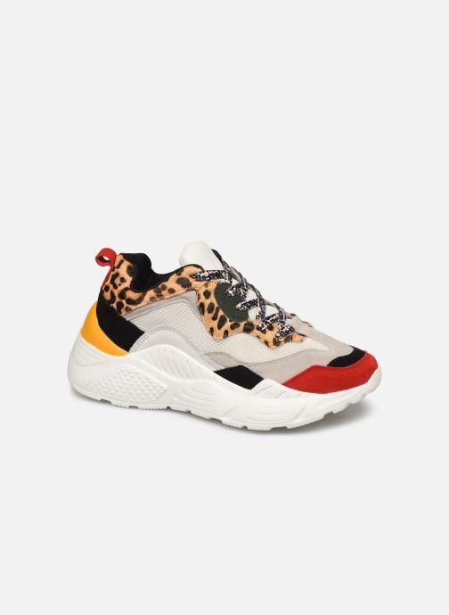 Sneaker Steve Madden ANTONIA mehrfarbig detaillierte ansicht/modell