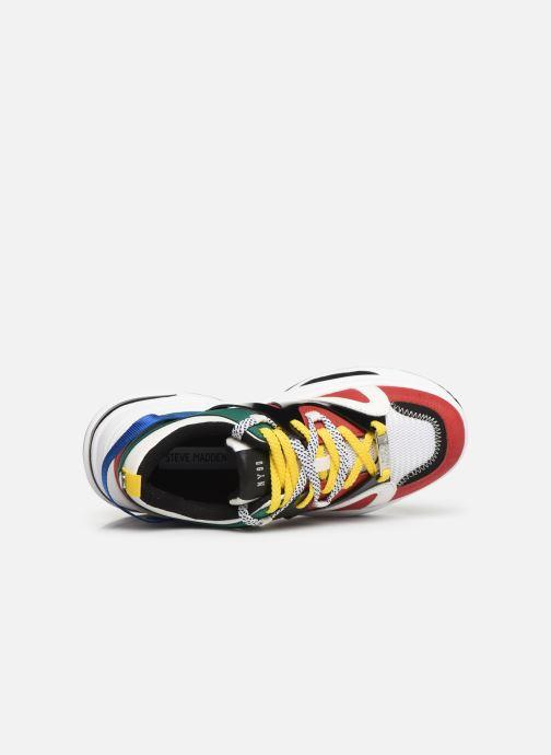 Sneakers Steve Madden FAY Multicolor links
