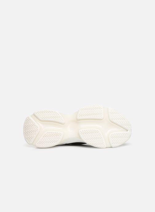 Sneakers Steve Madden MATCH Zwart boven