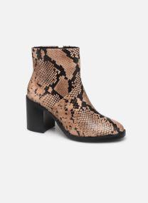 Ankle boots Women TENLEY