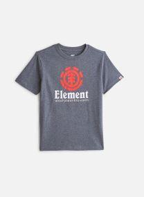 T-shirt - Vertical Ss Boy