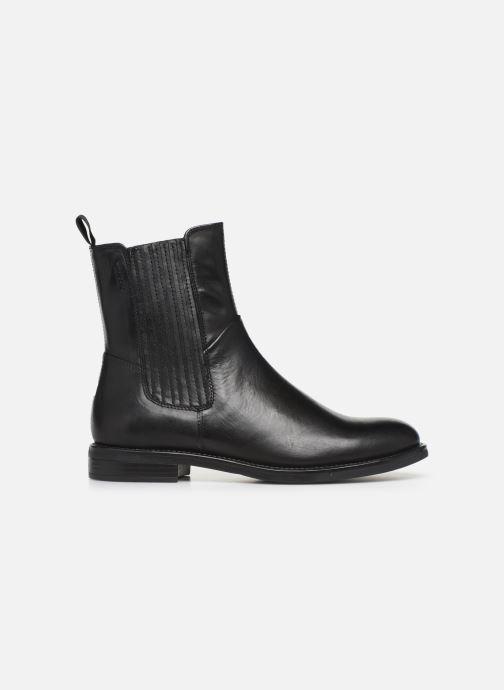Boots en enkellaarsjes Vagabond Shoemakers AMINA 4803-101-20 Zwart achterkant