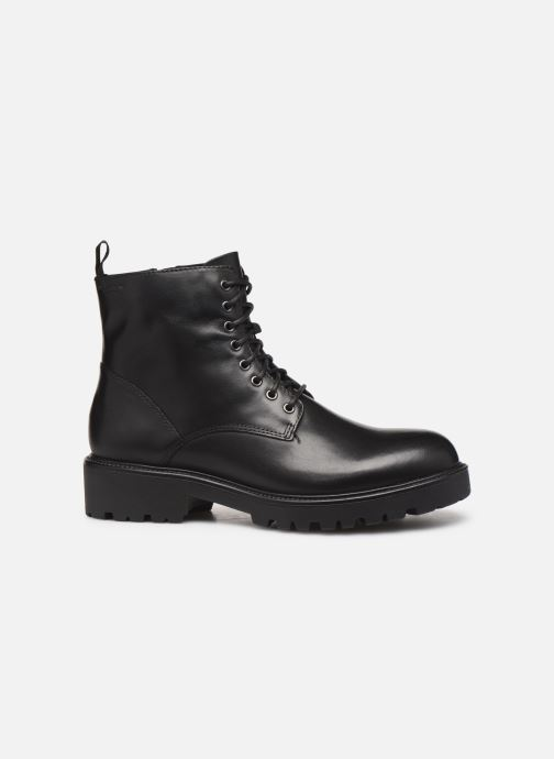 Botines  Vagabond Shoemakers KENOVA 4841-001 Negro vistra trasera