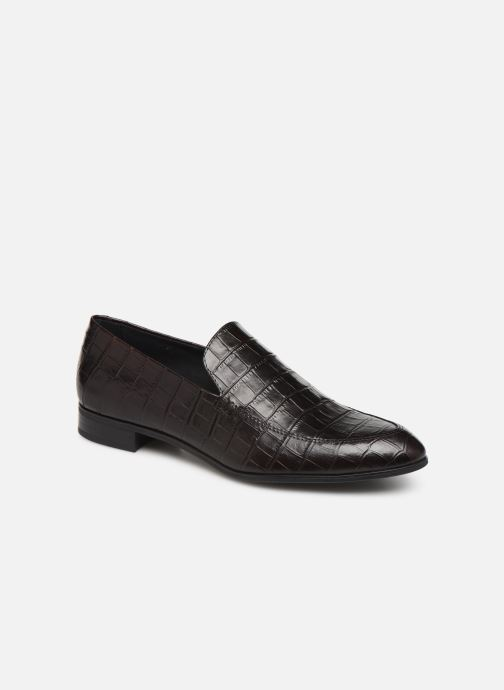 Mocassins Vagabond Shoemakers FRANCES 4606-208 Bruin detail