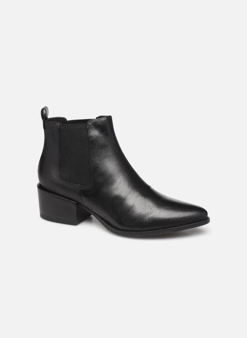 Vagabond chaussuresmakers MARJA 4213-501 (Noir) - Bottines et bottes chez