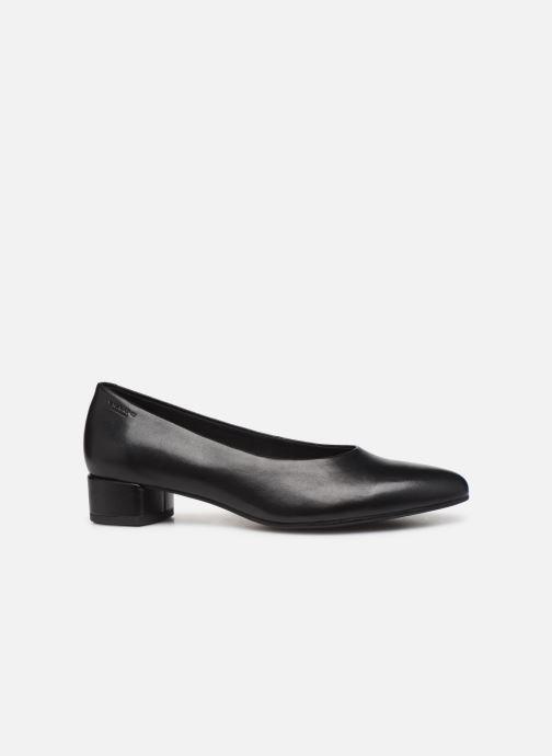 Escarpins Vagabond Shoemakers ALICIA 4605-001 Noir vue derrière