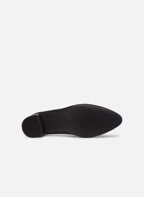 Escarpins Vagabond Shoemakers ALICIA 4605-001 Noir vue haut