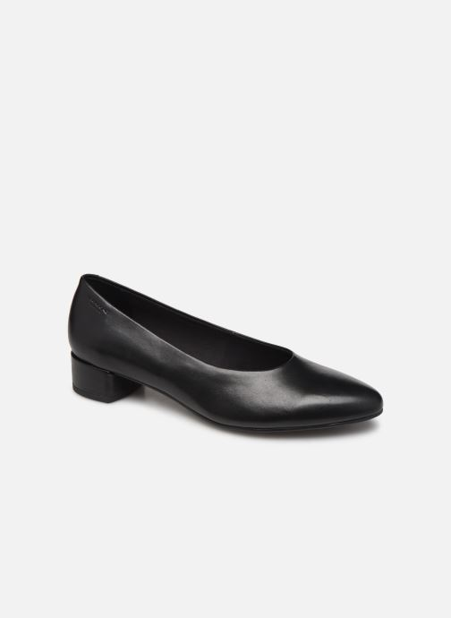 Escarpins Vagabond Shoemakers ALICIA 4605-001 Noir vue détail/paire