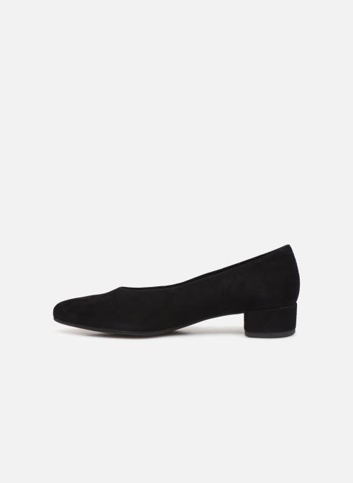 Escarpins Vagabond Shoemakers ALICIA 4605-040 Noir vue face