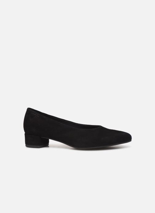 Escarpins Vagabond Shoemakers ALICIA 4605-040 Noir vue derrière