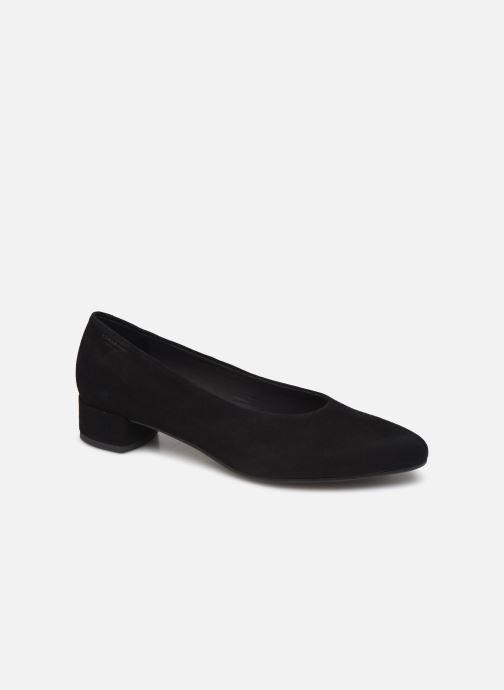 Escarpins Vagabond Shoemakers ALICIA 4605-040 Noir vue détail/paire