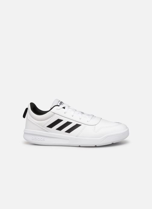 adidas performance Tensaurus J Sneakers 1 Hvid hos Sarenza