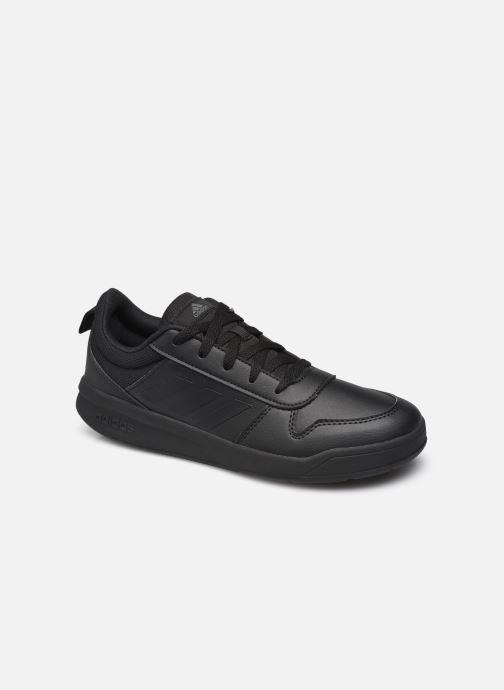 Sneakers Kinderen Tensaur K