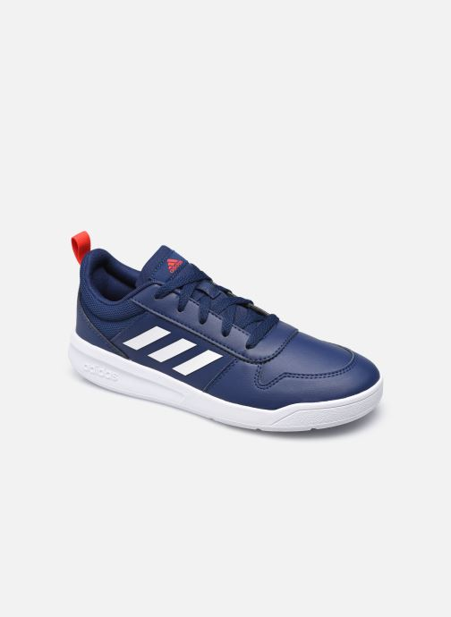 Sneaker Kinder Tensaur K