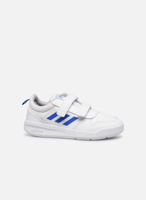 Trainers adidas performance Tensaur C White back view