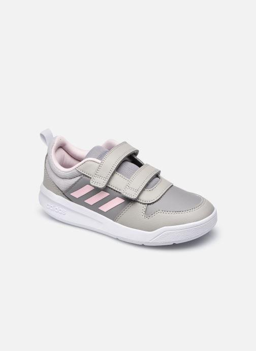 Sneakers Kinderen Tensaur C