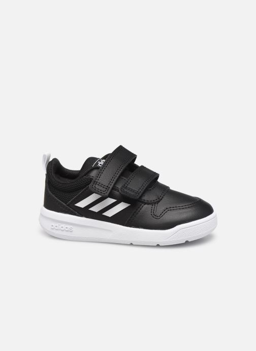 Trainers adidas performance Tensaur I Black back view