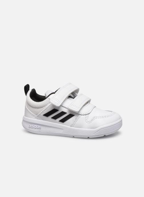 Sneakers adidas performance Tensaur I Hvid se bagfra
