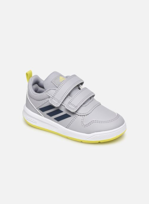 Sneaker adidas performance Tensaur I grau detaillierte ansicht/modell