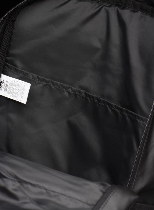 Rucksäcke adidas performance EP/Syst. BP30 schwarz ansicht von hinten