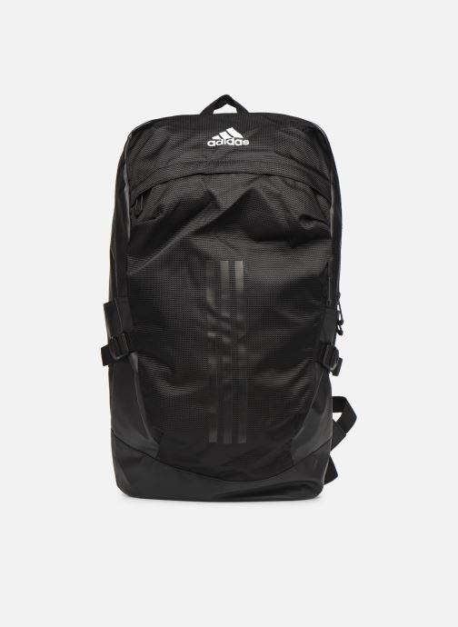 Sacs à dos adidas performance EP/Syst. BP30 Noir vue détail/paire