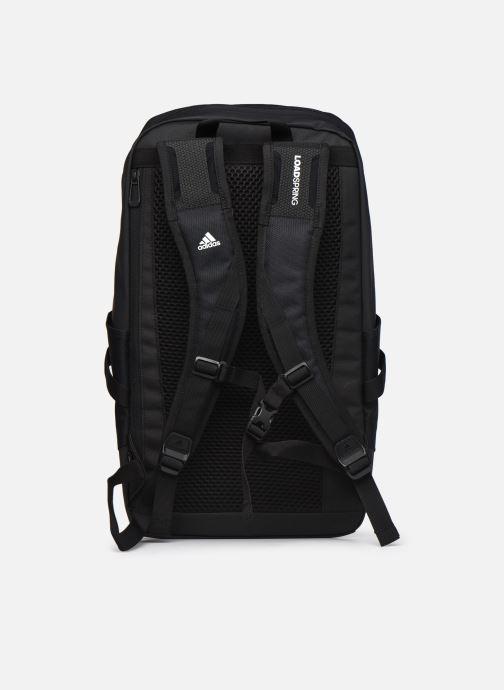 Rucksäcke adidas performance EP/Syst. BP30 schwarz ansicht von vorne