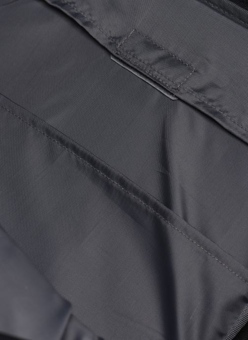 Mochilas adidas performance EP/Syst. BP30 Negro vistra trasera