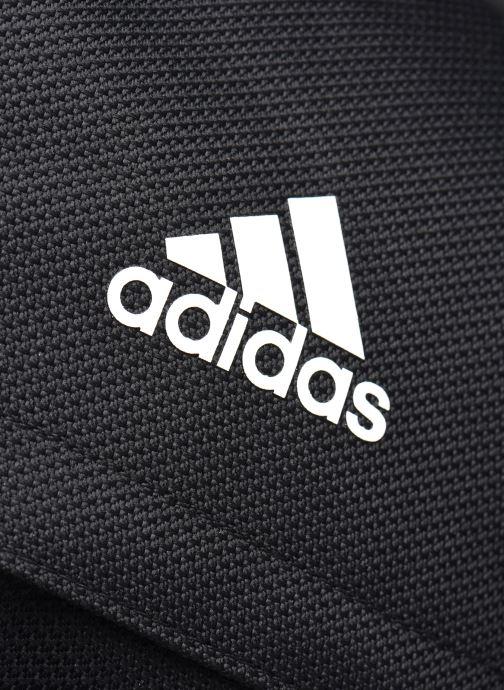 Mochilas adidas performance EP/Syst. BP30 Negro vista lateral izquierda