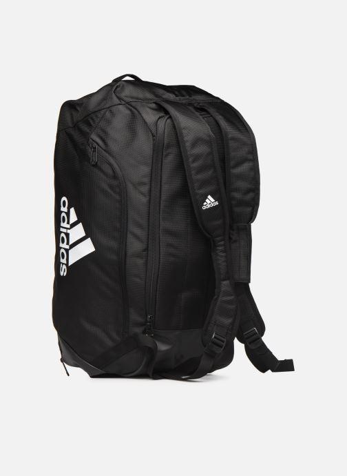 Sacs de sport adidas performance EP/Syst. DB50 Noir vue droite