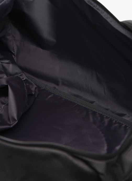 Sacs de sport adidas performance EP/Syst. DB50 Noir vue derrière