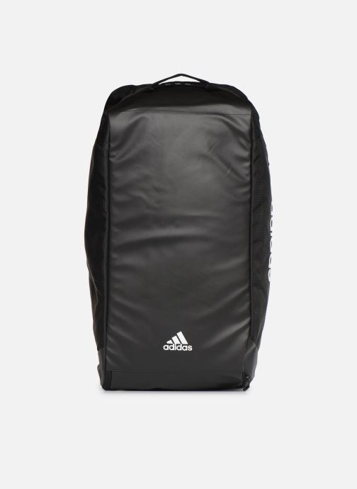 Sacs de sport adidas performance EP/Syst. DB50 Noir vue gauche