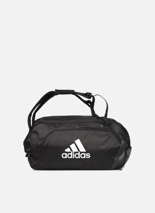 Sacs de sport adidas performance EP/Syst. DB50 Noir vue détail/paire