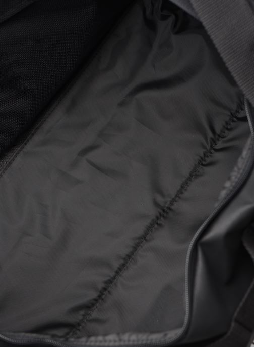 Sporttassen adidas performance TR CVRT DUF M Zwart achterkant